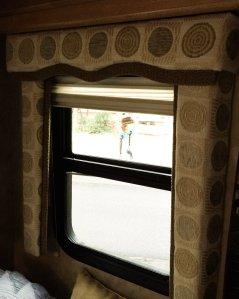 Post DIY Window Project